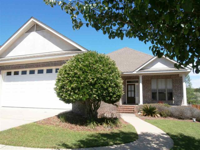 30138 Persimmon Dr, Daphne, AL 36527 (MLS #274771) :: Jason Will Real Estate