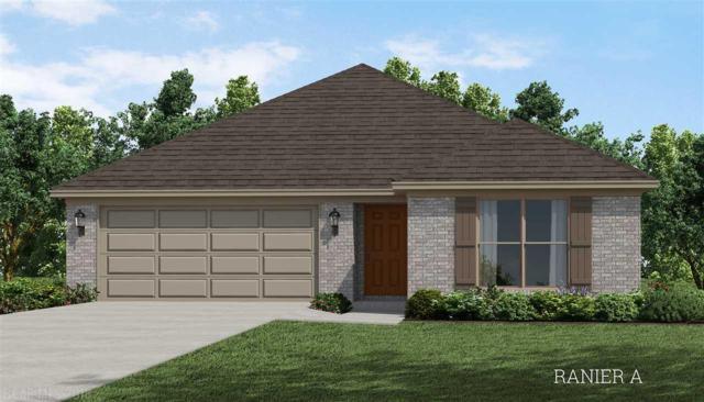 13358 Sanctuary Dr, Foley, AL 36535 (MLS #274779) :: Gulf Coast Experts Real Estate Team