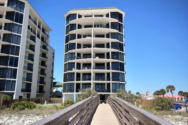 16497 Perdido Key Dr A101, Perdido Key, FL 32507 (MLS #274783) :: Elite Real Estate Solutions