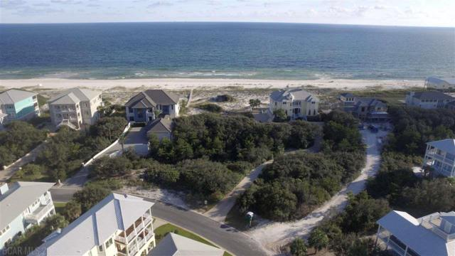 Kiva Way, Gulf Shores, AL 36542 (MLS #274804) :: Bellator Real Estate & Development