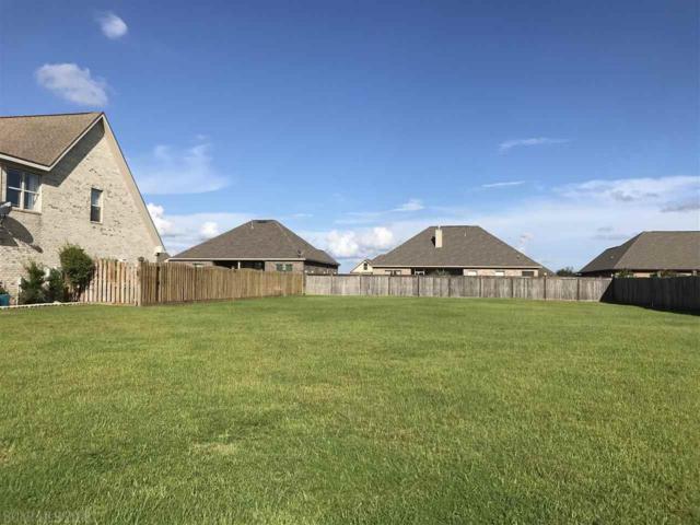 0 Rocky Road Loop, Gulf Shores, AL 36542 (MLS #274817) :: Gulf Coast Experts Real Estate Team