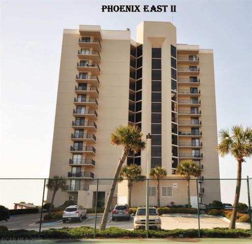 27120 Perdido Beach Blvd #2051, Orange Beach, AL 36561 (MLS #274842) :: ResortQuest Real Estate