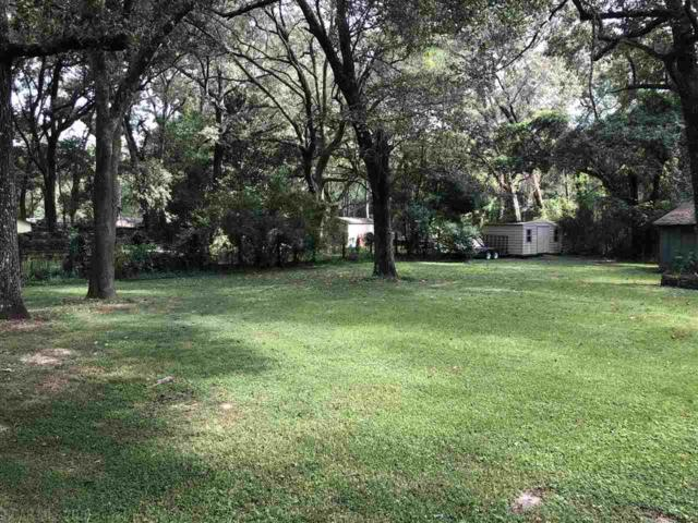 30802 Cemetery Road, Spanish Fort, AL 36527 (MLS #274843) :: Ashurst & Niemeyer Real Estate