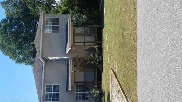 29449 Canal Road, Orange Beach, AL 36561 (MLS #274888) :: Ashurst & Niemeyer Real Estate