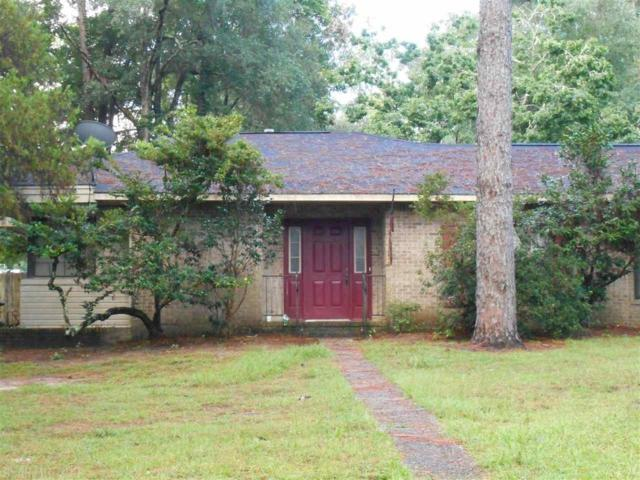 210 Tensaw Avenue, Fairhope, AL 36532 (MLS #274910) :: Gulf Coast Experts Real Estate Team