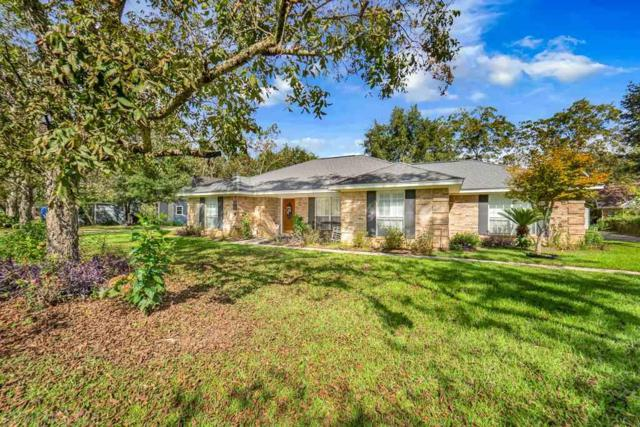 20094 Pecan Trace, Fairhope, AL 36532 (MLS #274921) :: The Kim and Brian Team at RE/MAX Paradise