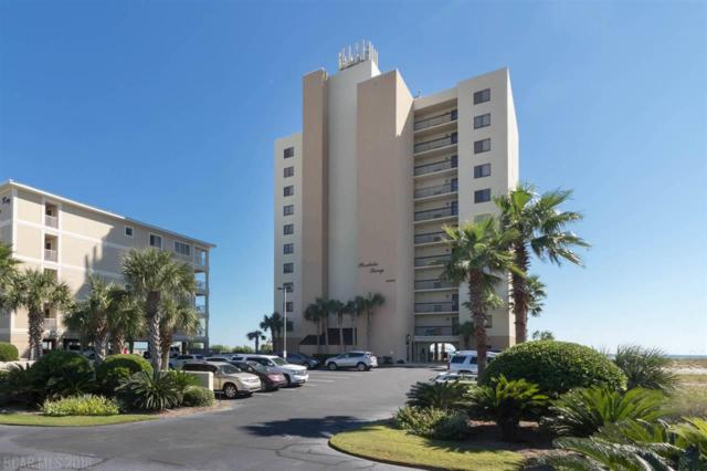 28828 Perdido Beach Blvd #1001, Orange Beach, AL 36561 (MLS #274978) :: Jason Will Real Estate