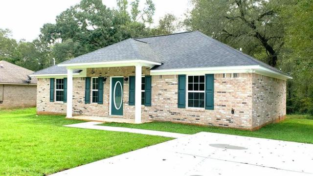 208 Cobb Court, Bay Minette, AL 36507 (MLS #274988) :: Elite Real Estate Solutions