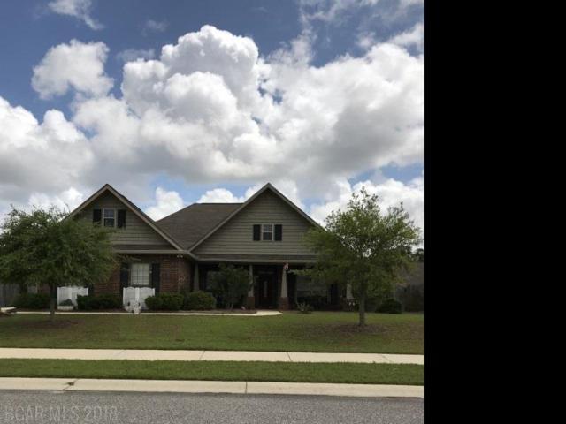 24200 Limerick Lane, Daphne, AL 36526 (MLS #274991) :: Gulf Coast Experts Real Estate Team