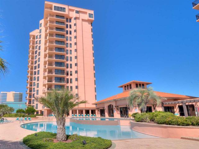 25174 Perdido Beach Blvd 205W, Orange Beach, AL 36561 (MLS #275004) :: Gulf Coast Experts Real Estate Team