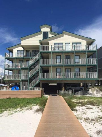 1149 W Beach Blvd E-2, Gulf Shores, AL 36542 (MLS #275021) :: ResortQuest Real Estate