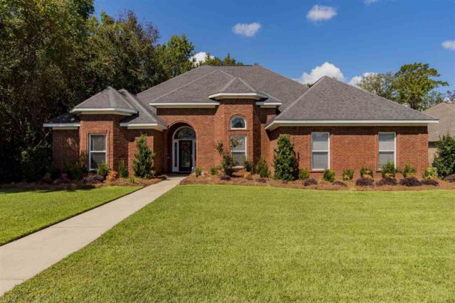 9483 Marchand Avenue, Daphne, AL 36526 (MLS #275071) :: Gulf Coast Experts Real Estate Team