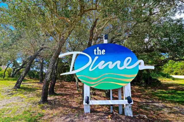 1380 State Highway 180 #204, Gulf Shores, AL 36542 (MLS #275079) :: Bellator Real Estate & Development
