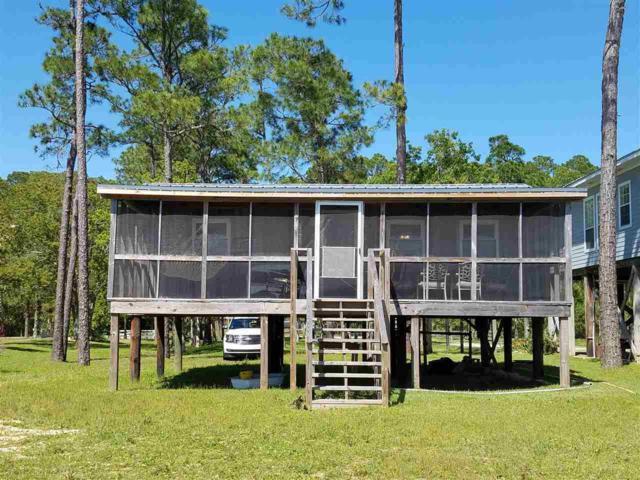 10863 County Road 1, Fairhope, AL 36532 (MLS #275081) :: Elite Real Estate Solutions