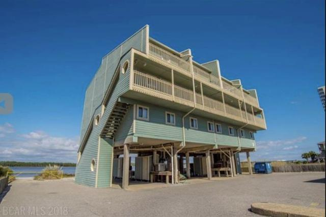 1988 W Beach Blvd C204, Gulf Shores, AL 36542 (MLS #275134) :: ResortQuest Real Estate