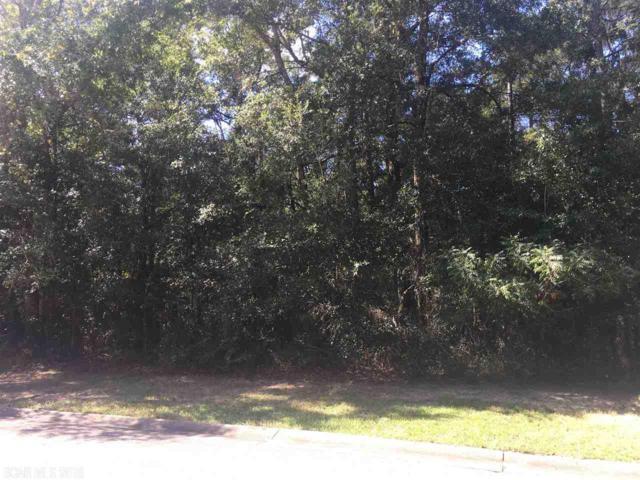 000 Victorian Drive, Fairhope, AL 36532 (MLS #275168) :: Jason Will Real Estate