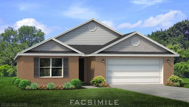 34475 Paisley Avenue, Spanish Fort, AL 36527 (MLS #275185) :: Gulf Coast Experts Real Estate Team