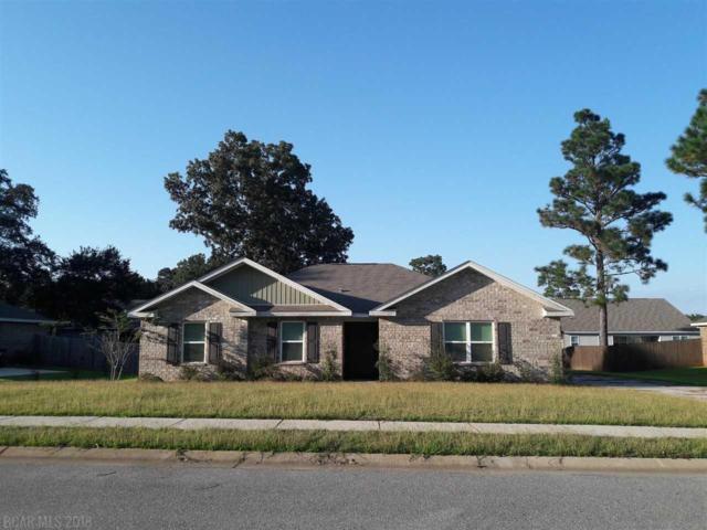 12368 Cressida Loop, Daphne, AL 36526 (MLS #275311) :: Elite Real Estate Solutions