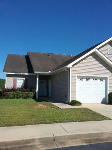 2651 S Juniper St #1700, Foley, AL 36535 (MLS #275344) :: ResortQuest Real Estate