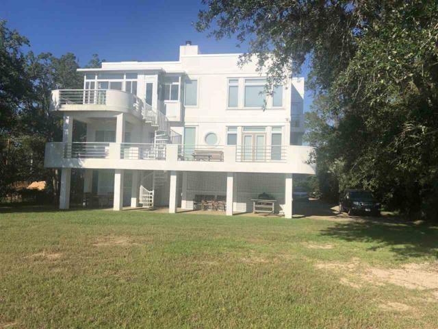 12171 County Road 1, Fairhope, AL 36532 (MLS #275425) :: Gulf Coast Experts Real Estate Team