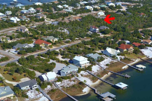 4409 Island Ct, Orange Beach, AL 36561 (MLS #275453) :: The Kim and Brian Team at RE/MAX Paradise