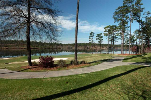 0 Shinnecock Ln, Loxley, AL 36551 (MLS #275456) :: Ashurst & Niemeyer Real Estate