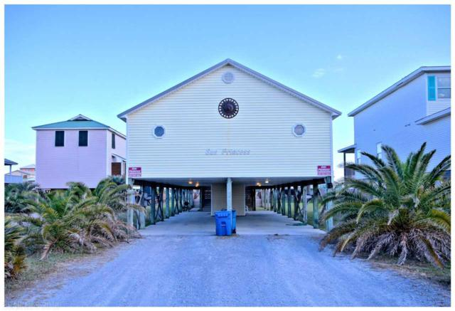 1389 W Lagoon Avenue, Gulf Shores, AL 36542 (MLS #275492) :: ResortQuest Real Estate