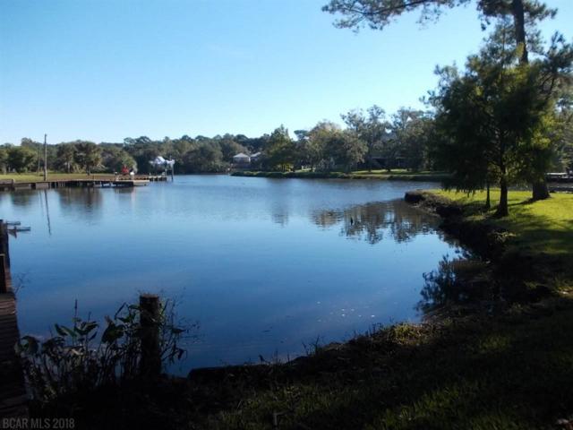 0 County Road 10, Foley, AL 36535 (MLS #275520) :: Elite Real Estate Solutions