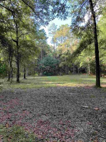 12183 River Creek Drive, Fairhope, AL 36532 (MLS #275631) :: Ashurst & Niemeyer Real Estate