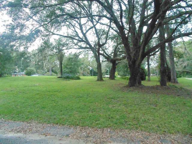113 Valrie Lane, Daphne, AL 36526 (MLS #275674) :: Elite Real Estate Solutions