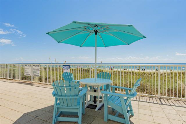 13575 Sandy Key Dr #831, Pensacola, FL 32507 (MLS #275681) :: Bellator Real Estate & Development
