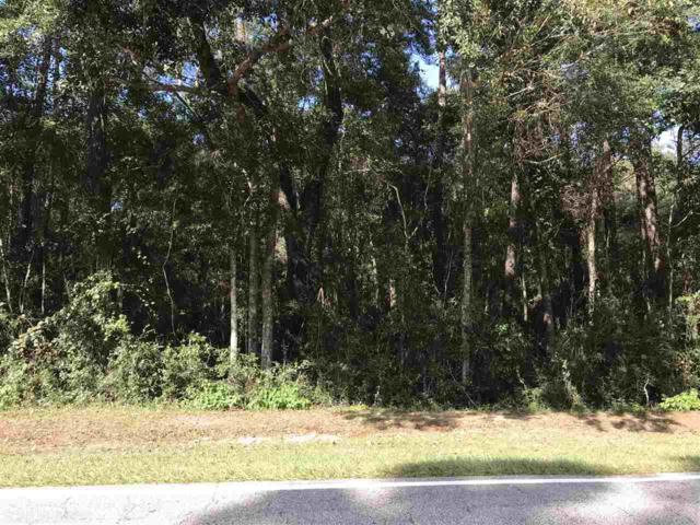 0 Park Drive, Daphne, AL 36526 (MLS #275694) :: Ashurst & Niemeyer Real Estate
