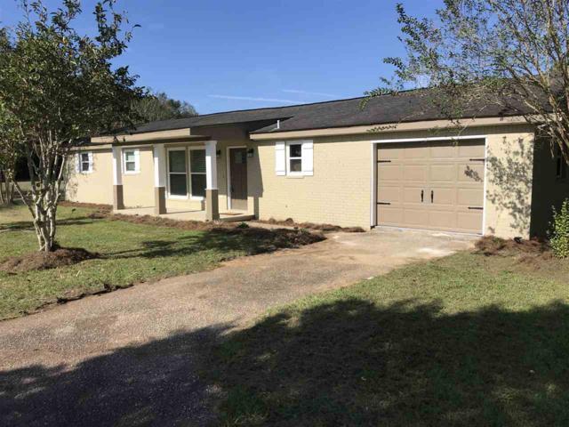 25749 Us Highway 90, Robertsdale, AL 36567 (MLS #275745) :: Ashurst & Niemeyer Real Estate