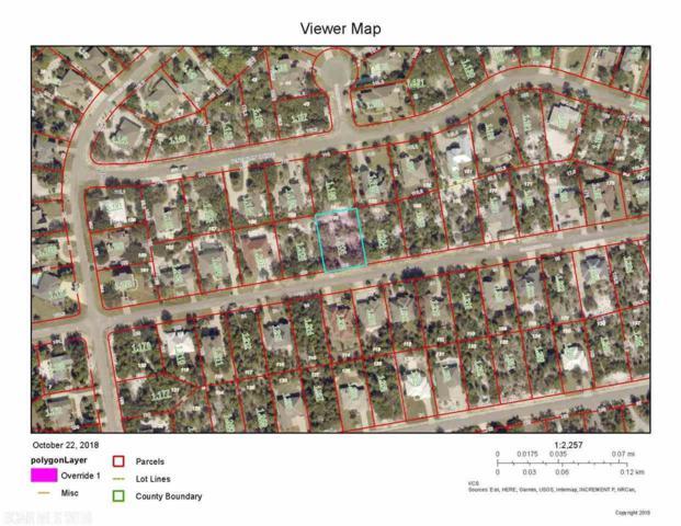 0 Oak Drive, Orange Beach, AL 36561 (MLS #275759) :: Gulf Coast Experts Real Estate Team