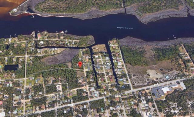 5601 Garcon Blvd, Pensacola, FL 32507 (MLS #275761) :: Gulf Coast Experts Real Estate Team