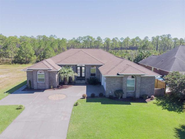 2018 Crown Point Blvd, Pensacola, FL 32506 (MLS #275767) :: Gulf Coast Experts Real Estate Team