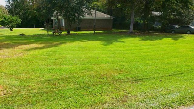 0 Moran St, Bay Minette, AL 36507 (MLS #275777) :: Gulf Coast Experts Real Estate Team