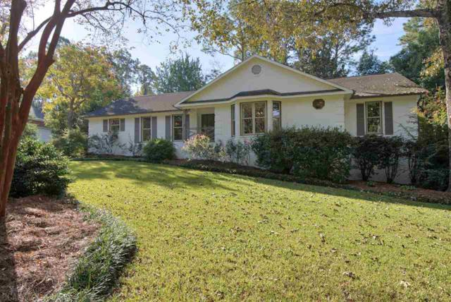 6 Audubon Place, Fairhope, AL 36532 (MLS #275814) :: Gulf Coast Experts Real Estate Team