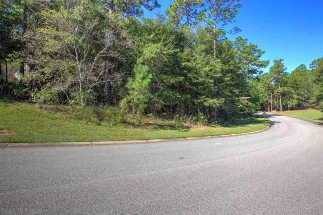0 Sandy Ford Road, Fairhope, AL 36532 (MLS #275865) :: Gulf Coast Experts Real Estate Team