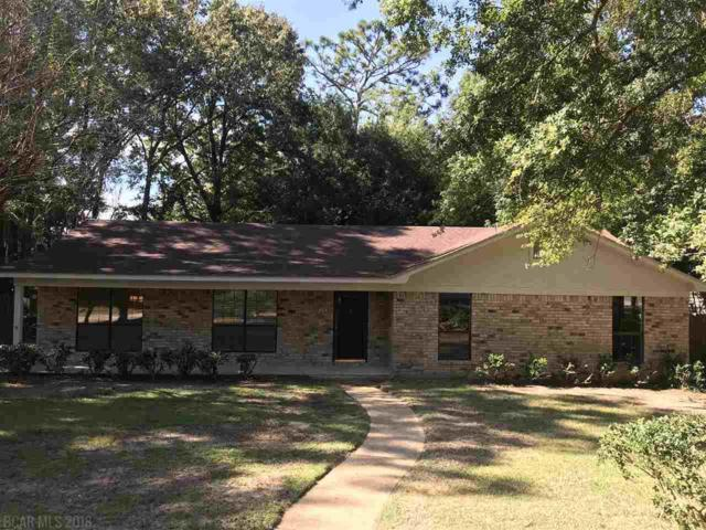 120 Lancaster Way, Daphne, AL 36526 (MLS #275884) :: Gulf Coast Experts Real Estate Team