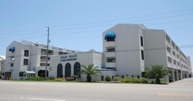 23044 Perdido Beach Blvd #327, Orange Beach, AL 36561 (MLS #275885) :: Gulf Coast Experts Real Estate Team