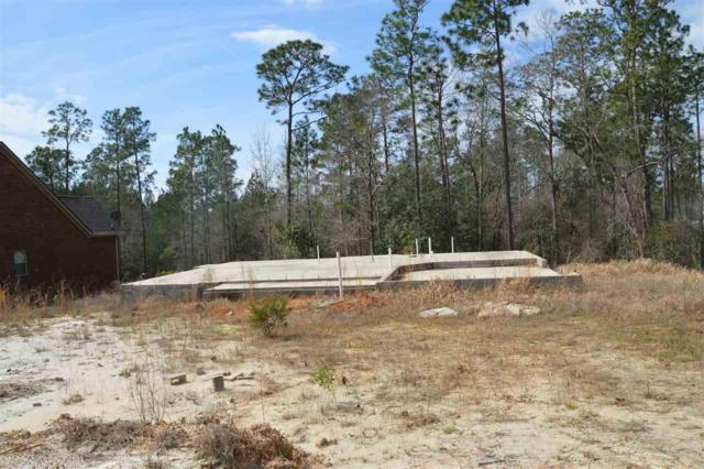 32177 Bunting Court, Spanish Fort, AL 36527 (MLS #275887) :: Gulf Coast Experts Real Estate Team