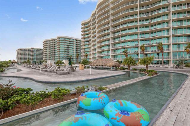 28107 Perdido Beach Blvd D-205, Orange Beach, AL 36561 (MLS #275923) :: The Premiere Team