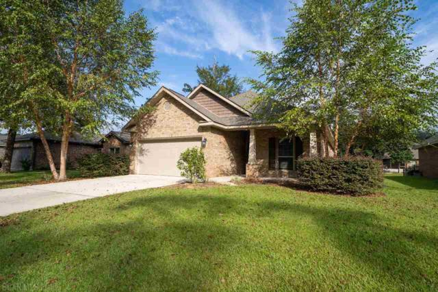 1211 Surrey Loop, Foley, AL 36535 (MLS #275931) :: Gulf Coast Experts Real Estate Team