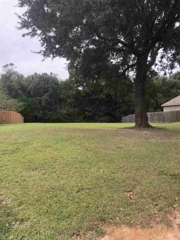 513 North Station Drive, Fairhope, AL 36532 (MLS #275967) :: Ashurst & Niemeyer Real Estate