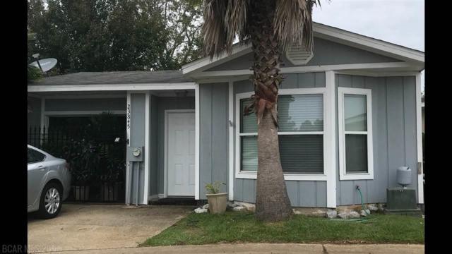 23845 Camelia Circle, Orange Beach, AL 36561 (MLS #275970) :: Gulf Coast Experts Real Estate Team