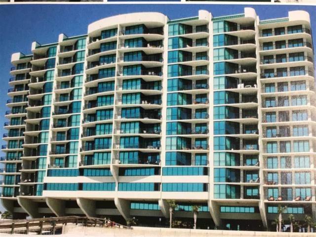 29488 E Perdido Beach Blvd #1504, Orange Beach, AL 36561 (MLS #276107) :: Ashurst & Niemeyer Real Estate