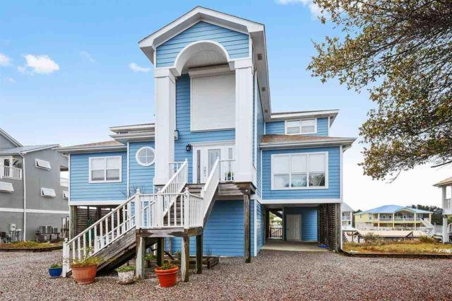 32591 River Road, Orange Beach, AL 36561 (MLS #276146) :: Jason Will Real Estate