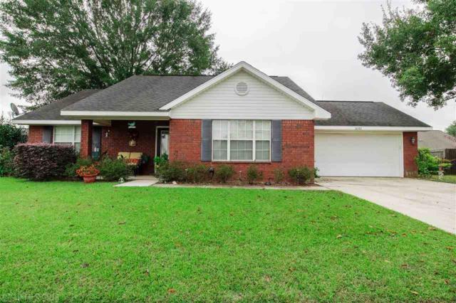 16382 Mansion Street, Foley, AL 36535 (MLS #276171) :: Gulf Coast Experts Real Estate Team
