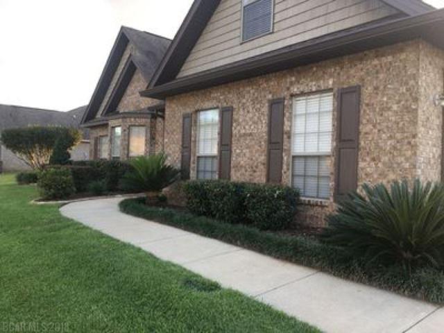 24221 Tullamore Drive, Daphne, AL 36526 (MLS #276175) :: Gulf Coast Experts Real Estate Team